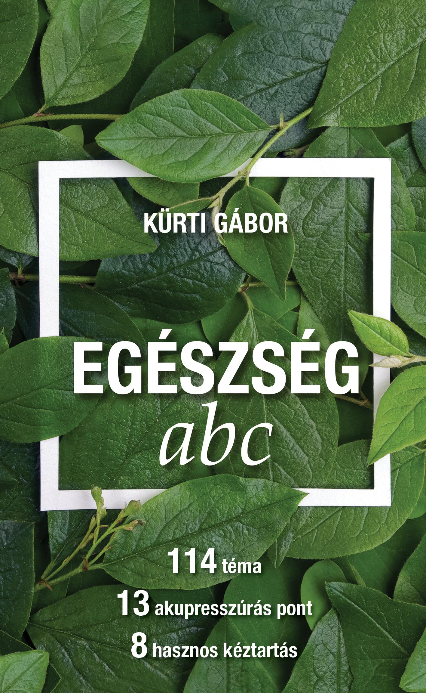 Egeszseg_ABC_BORITO